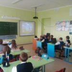 prosmotr-multfilma-1